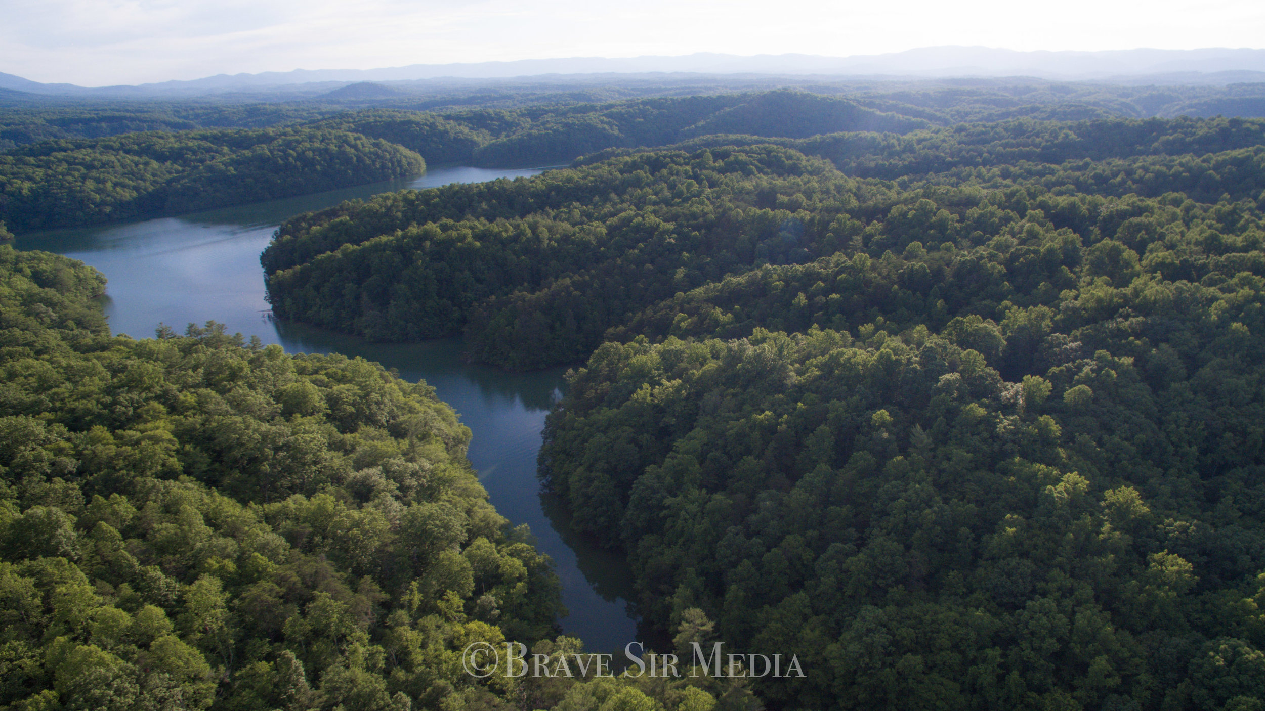 BSM Aerial 2017 Small Watermarked-61.jpg