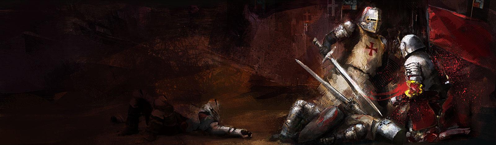 Crusade1.jpg