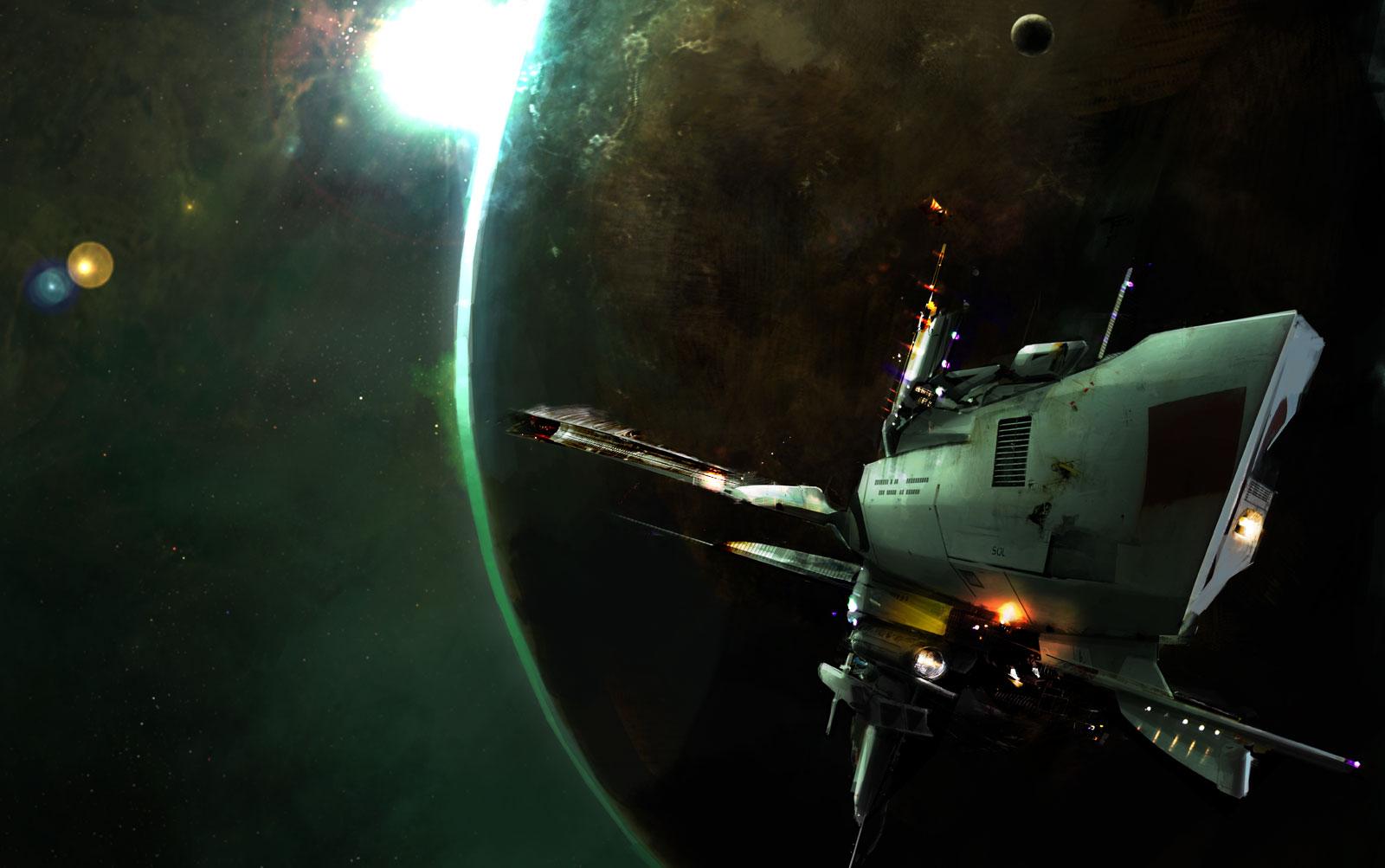 SpaceScene06.jpg
