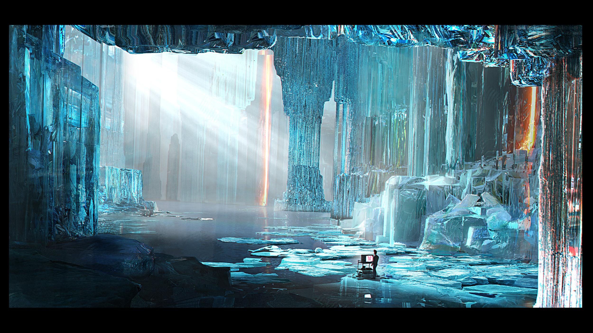 ANORAK_IceCave_v5b_Cam5.jpg