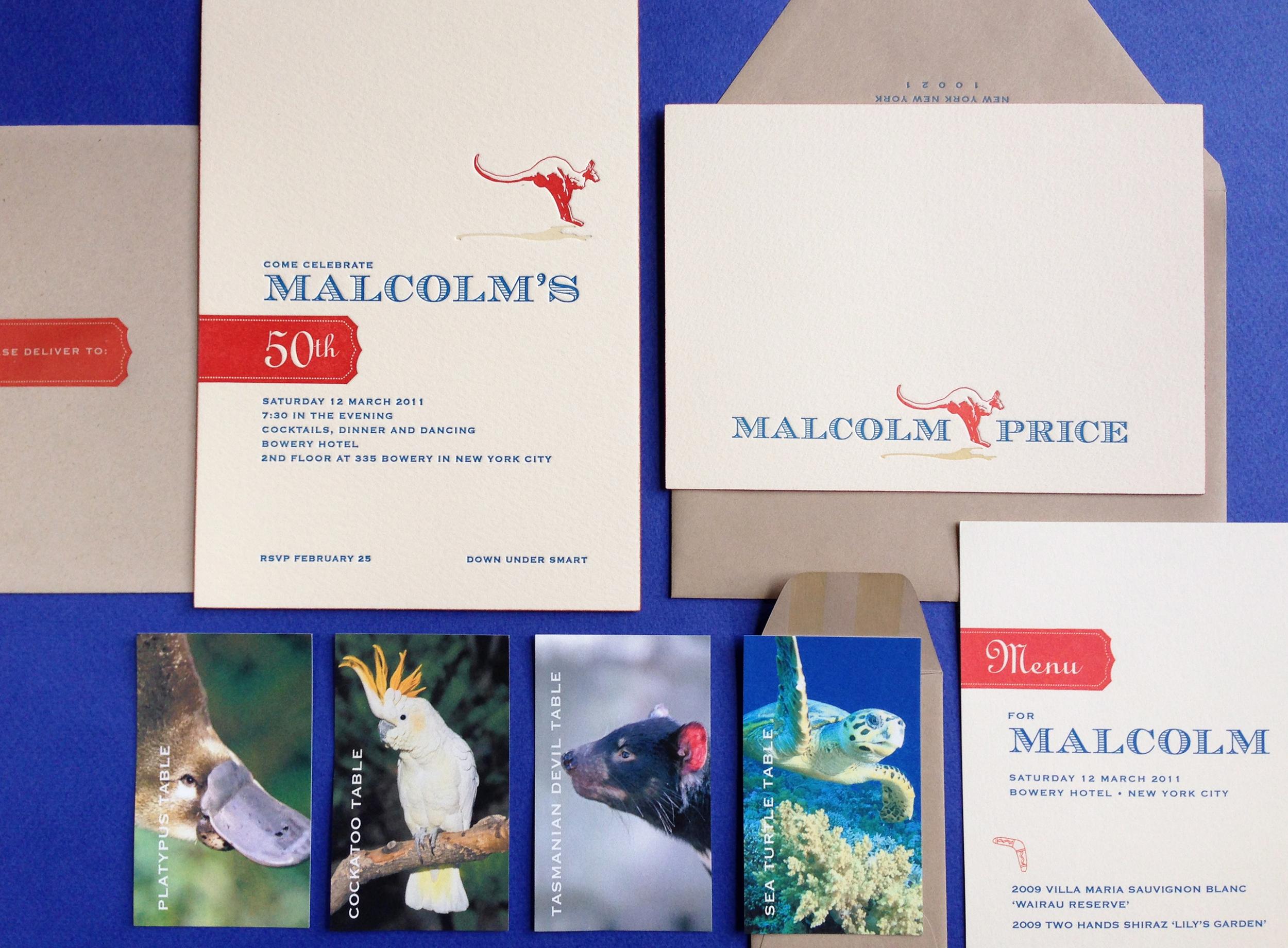 malcolm bday 1 address edit.jpg
