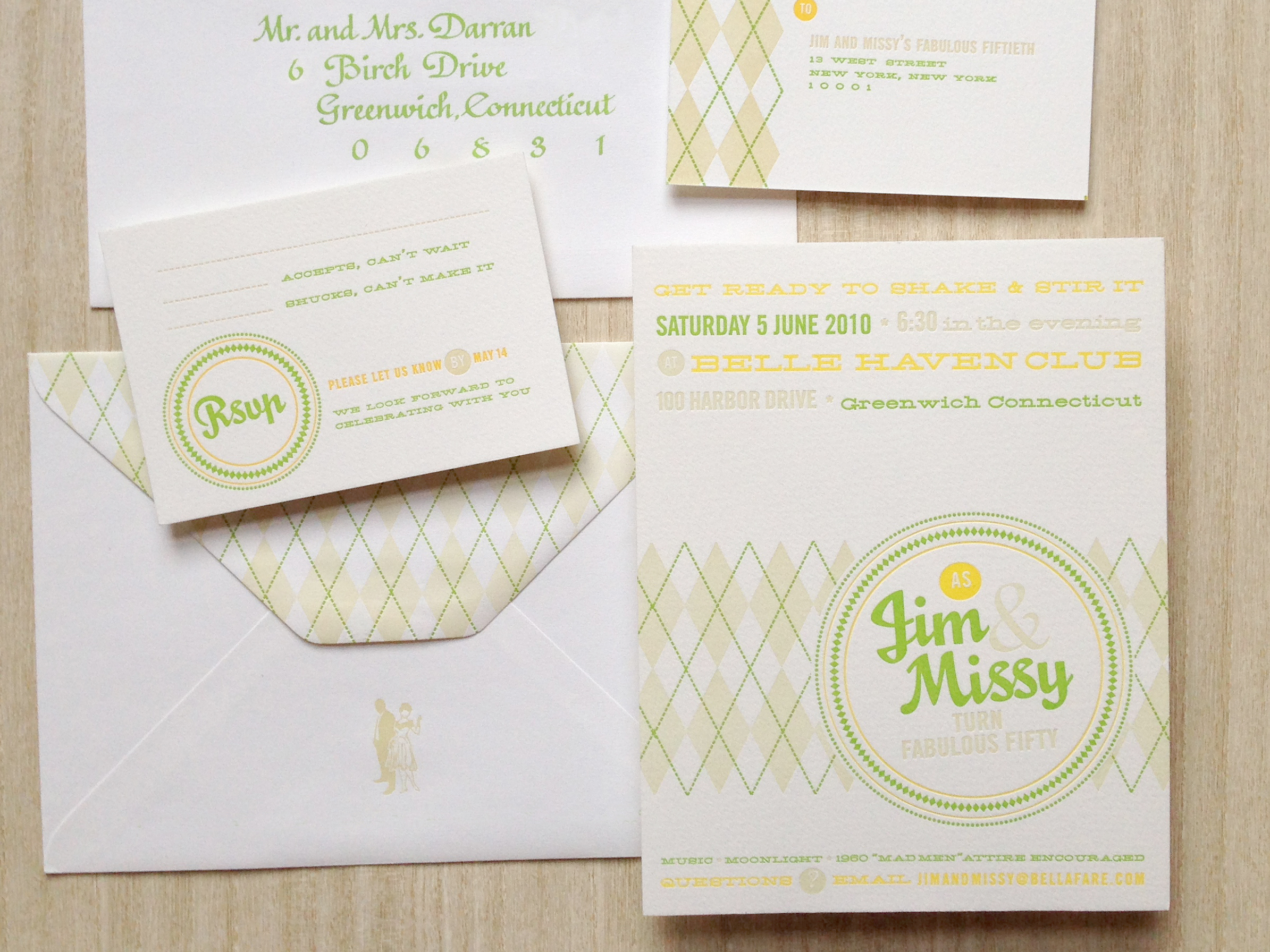 jim and missy address edit.jpg
