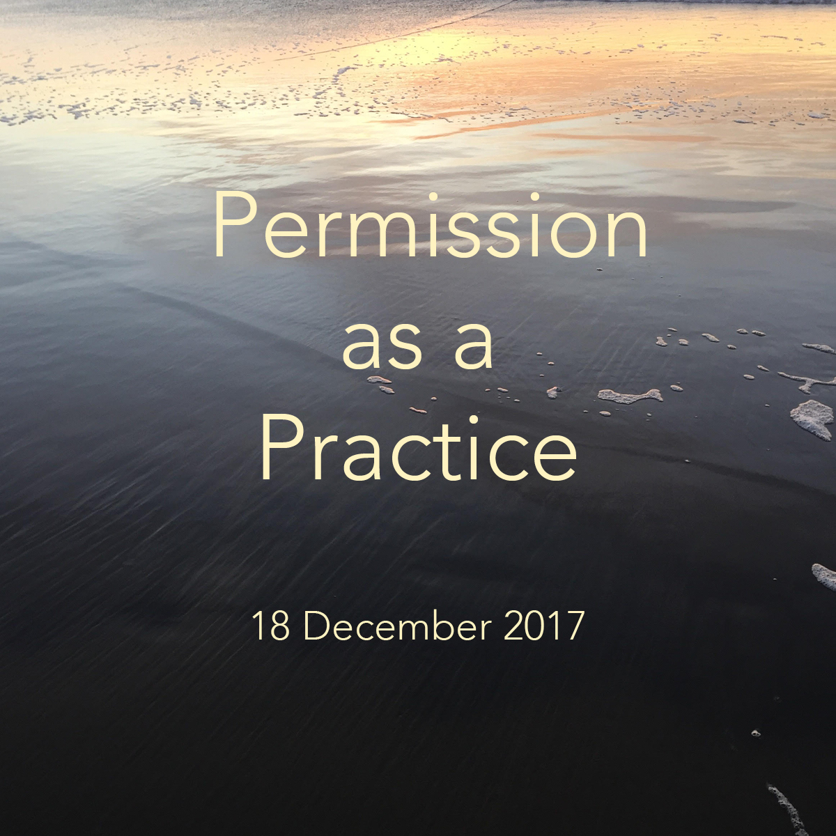 Permission as a Practice.jpg
