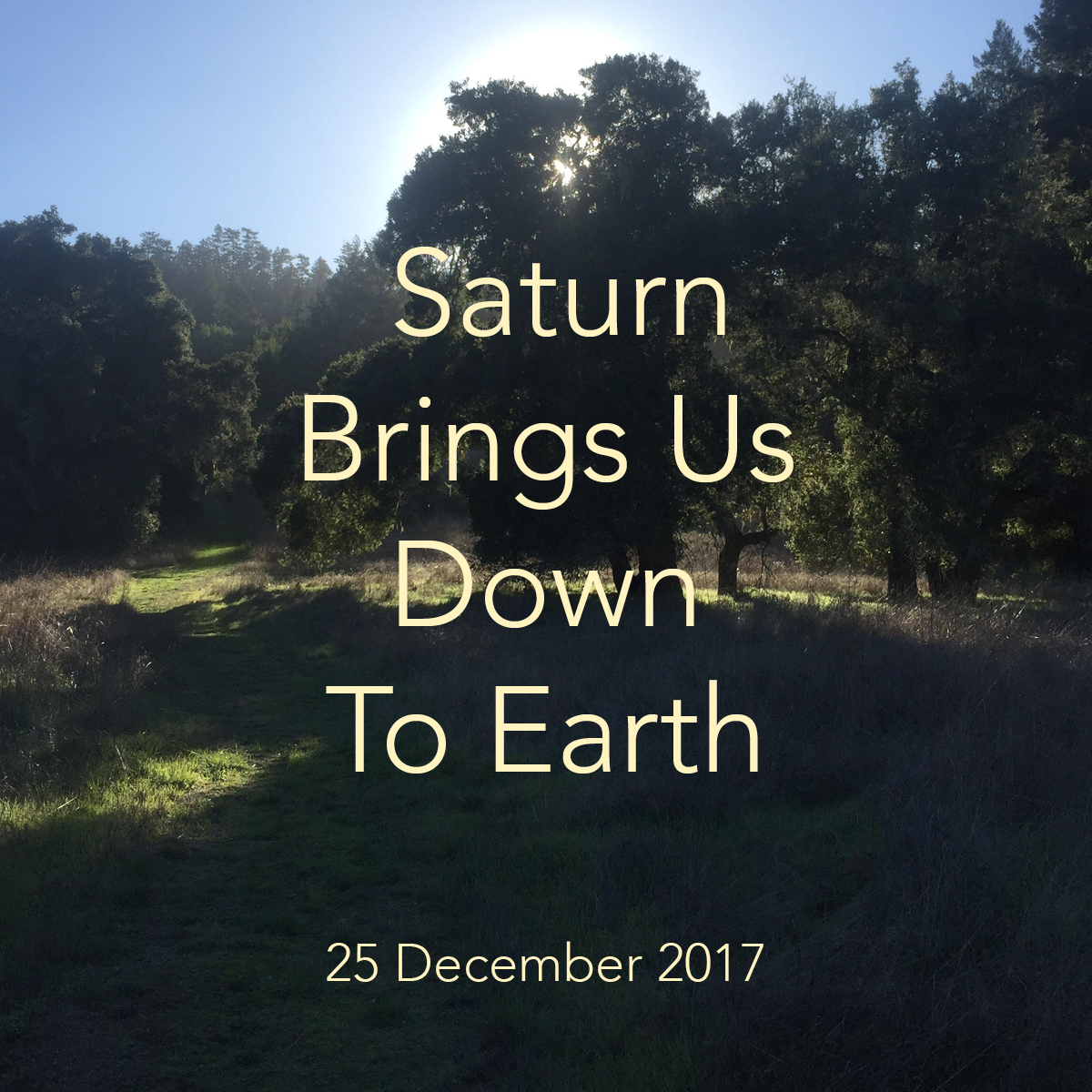 Saturn Brings Us Down To Earth.jpg