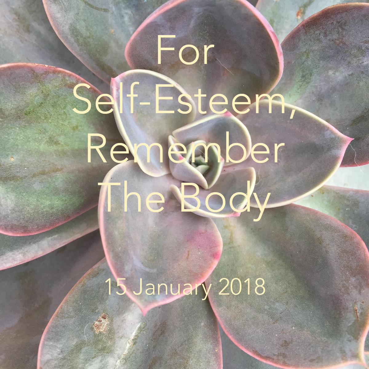 Self-Esteem 2.jpg