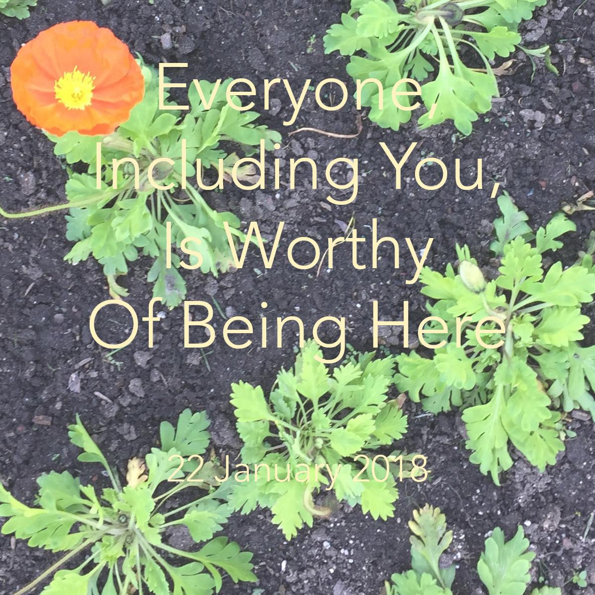 Self-Esteem 3.jpg