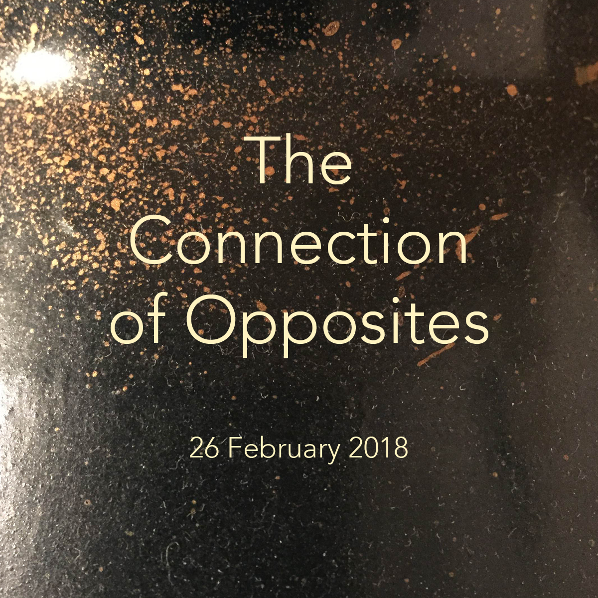 The Connection of Opposites Feb 26.jpg