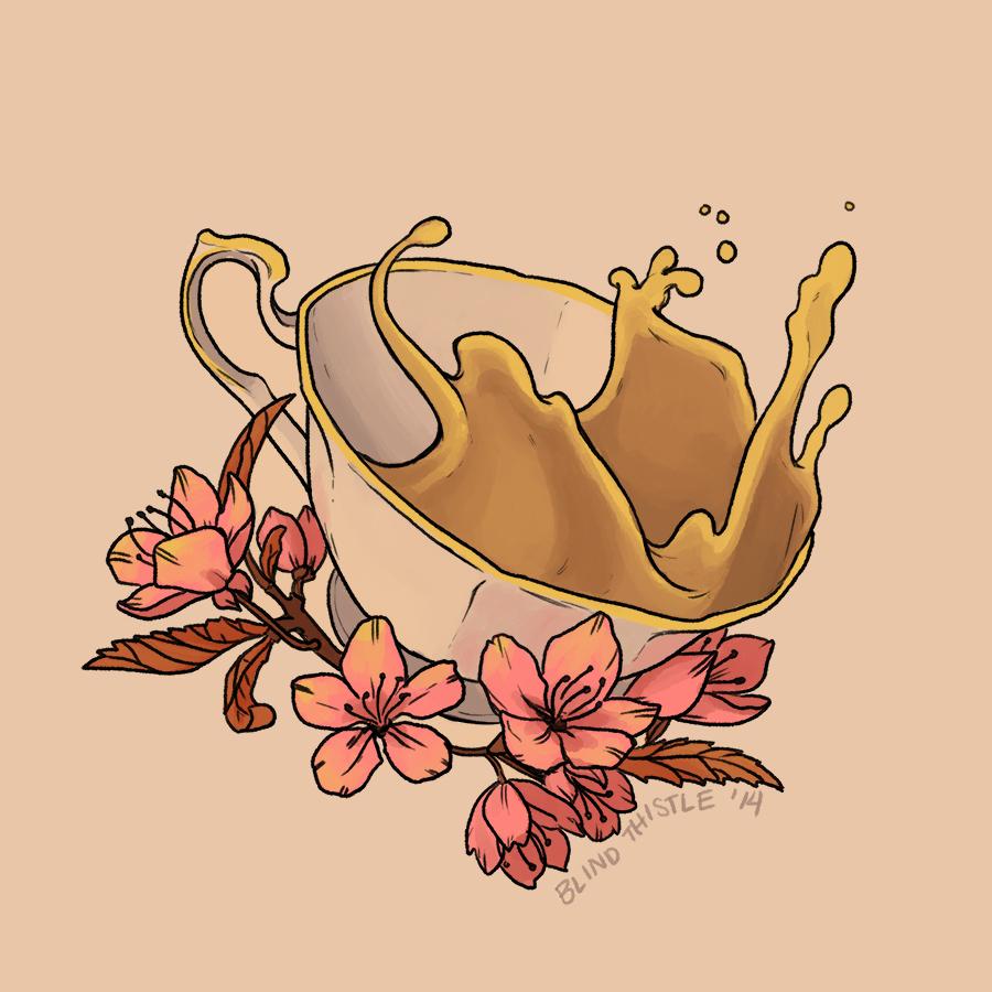 Teacup copyright.jpg