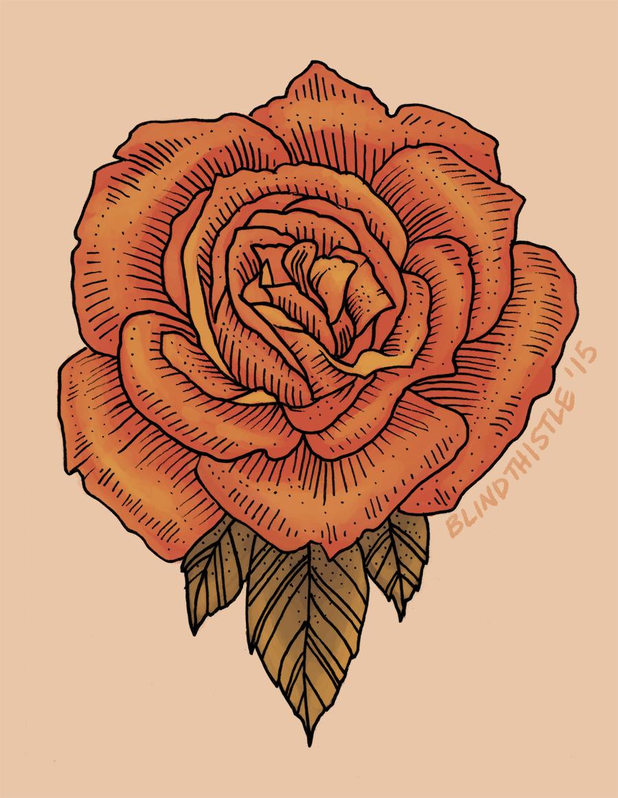scan0004 copy color tumblr.jpg