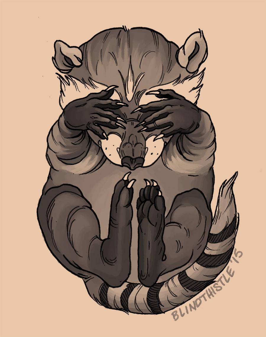 scan0001 copy raccoon tumblr.jpg