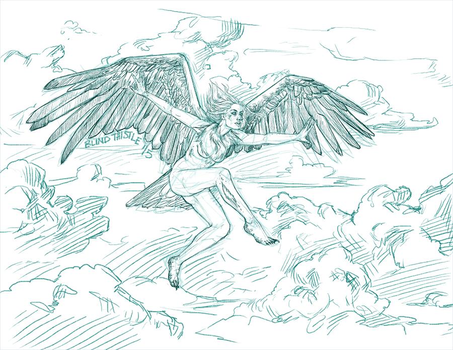 vulture lady.jpg