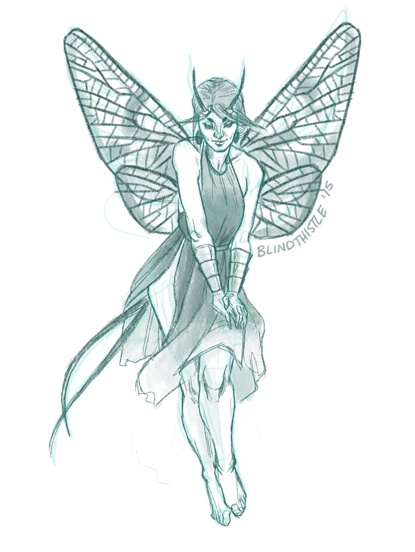 may fly fairy.jpg