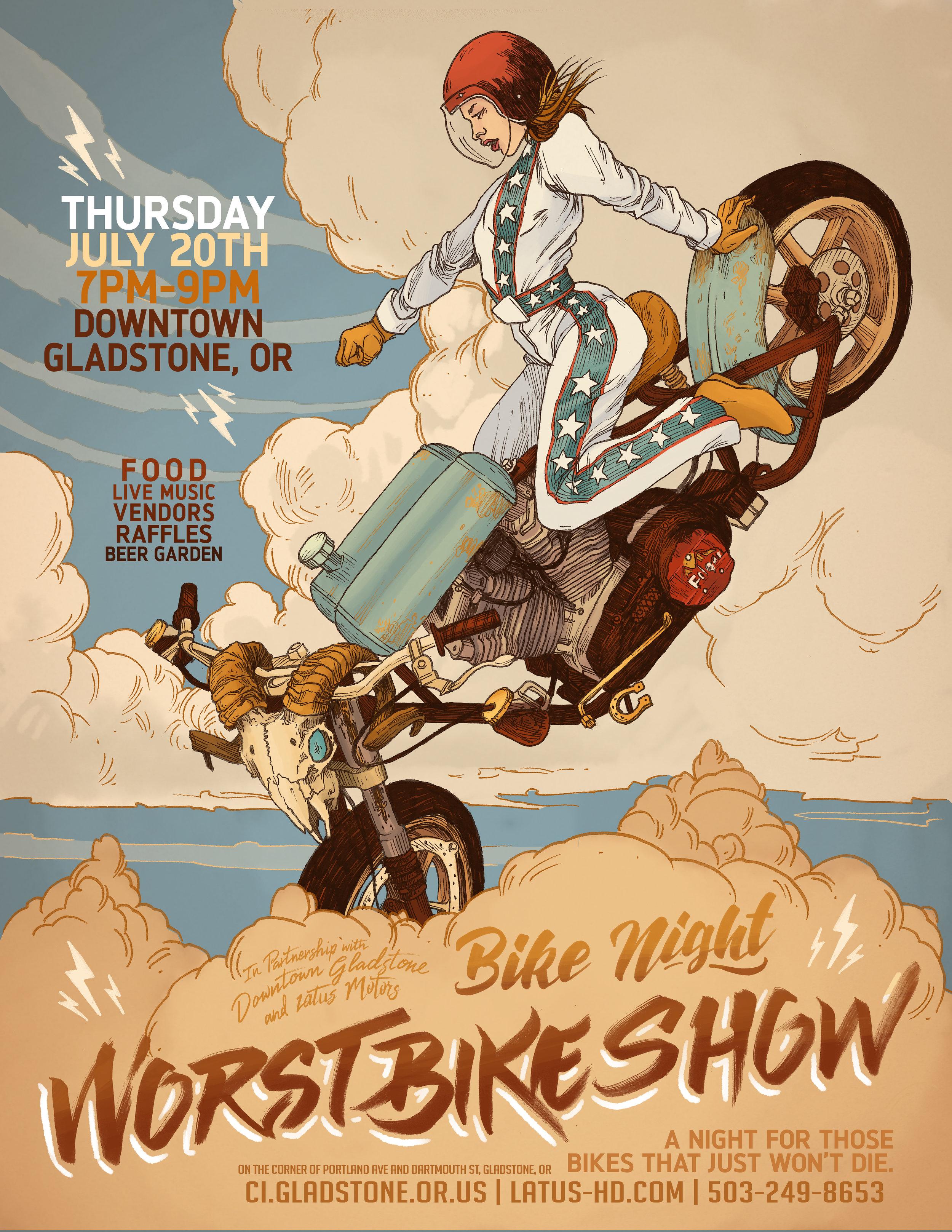 Worst Bike Show 8x 11.jpg