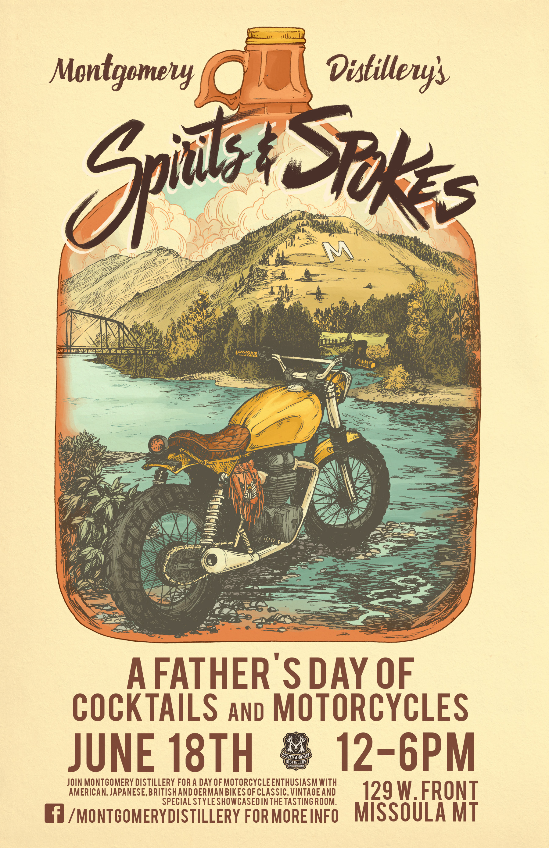Spirits and Spokes  11x17 low res.jpg