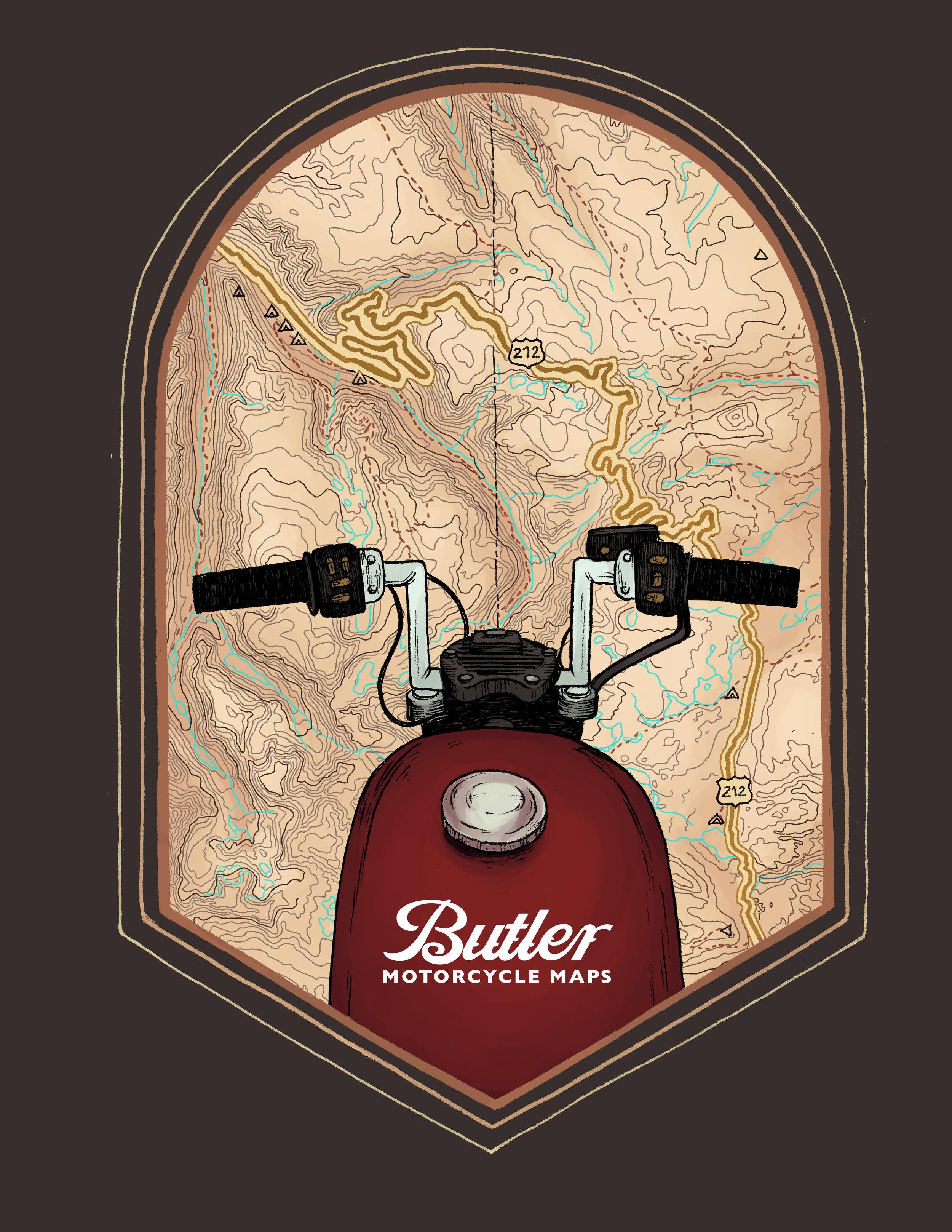 BUTLER MAPS2.jpg