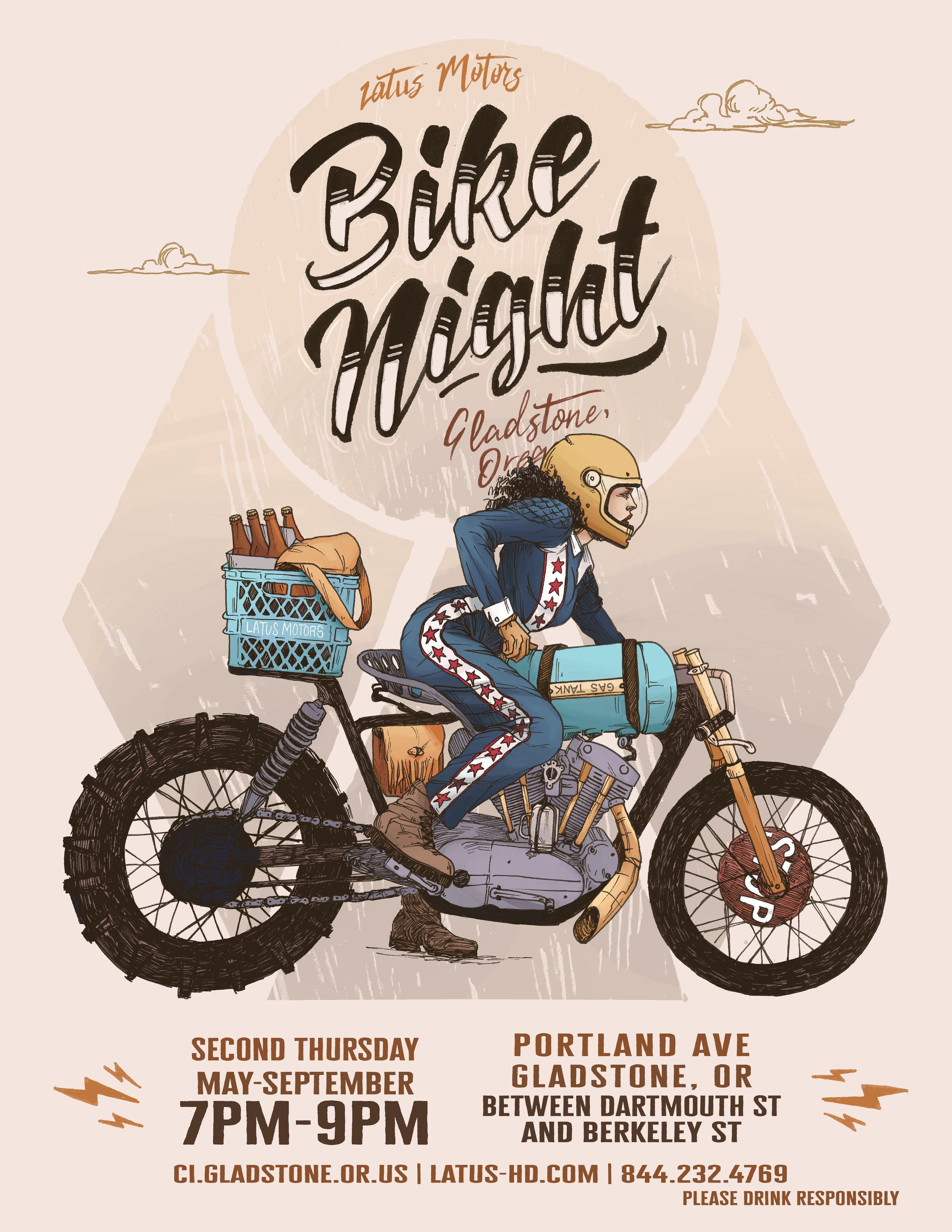 Bike Night 2018 Poster 2.jpg