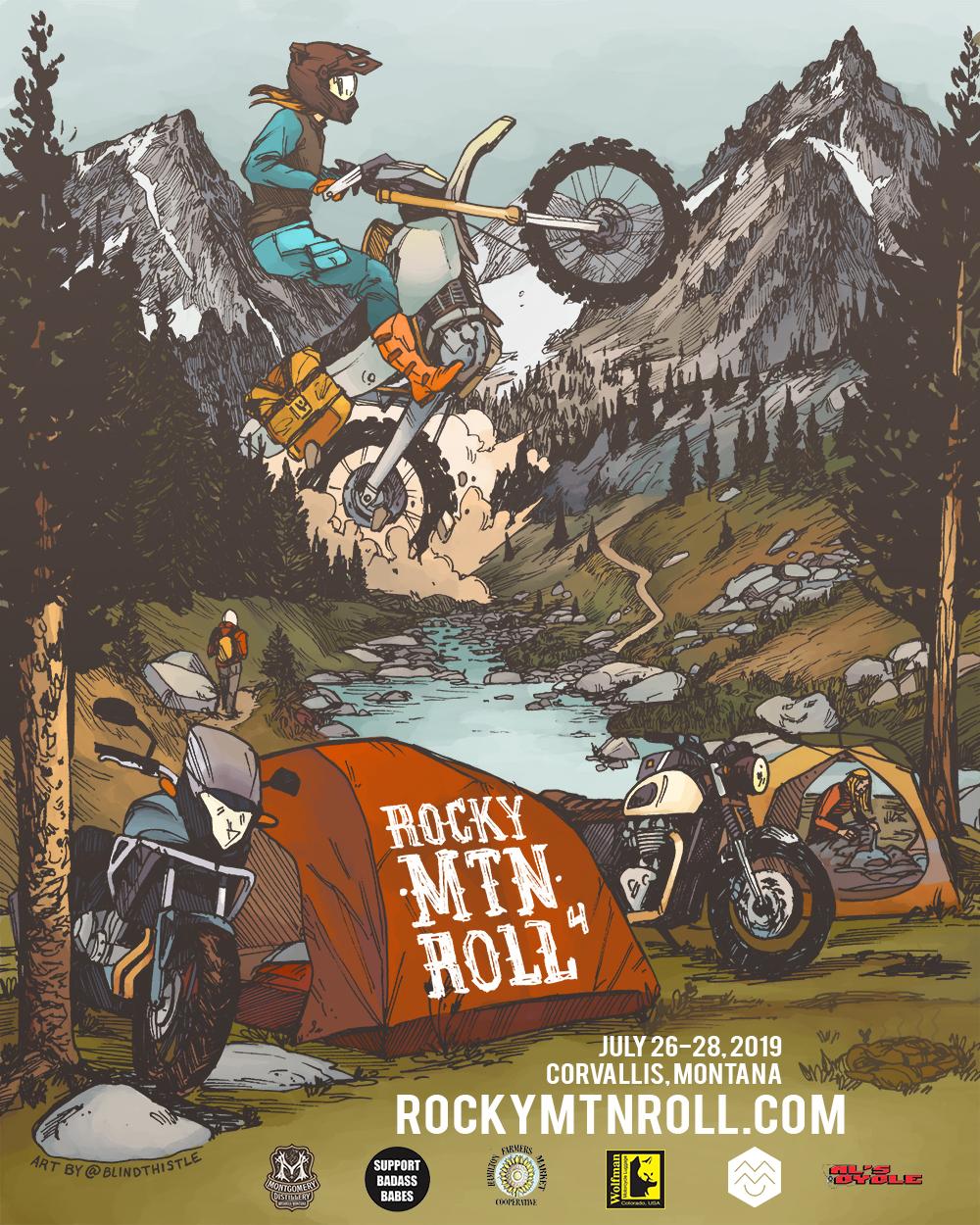 Rocky MTN Roll 4 web.jpg