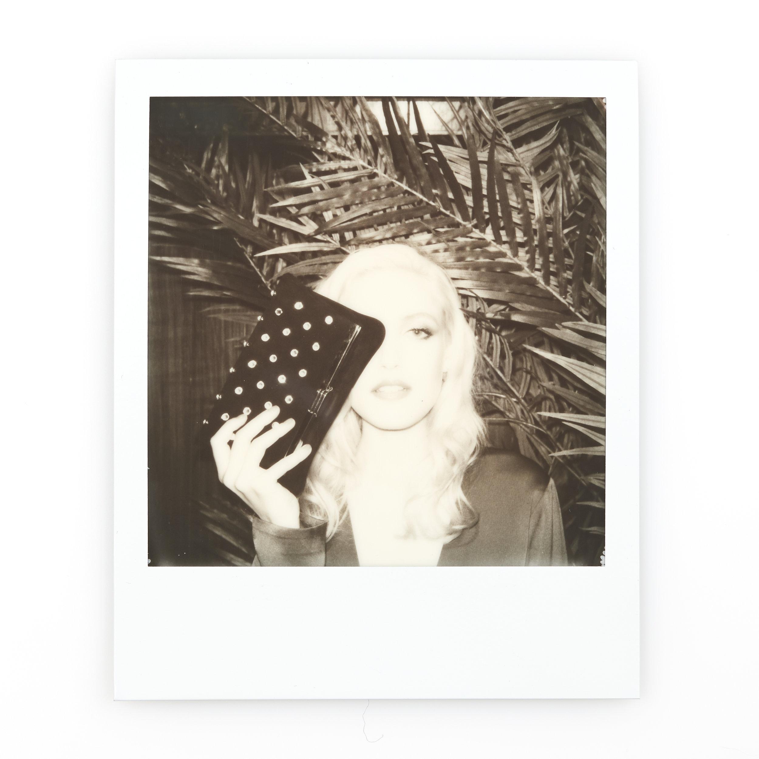 CB_BD_Polaroids_2017_002.jpg