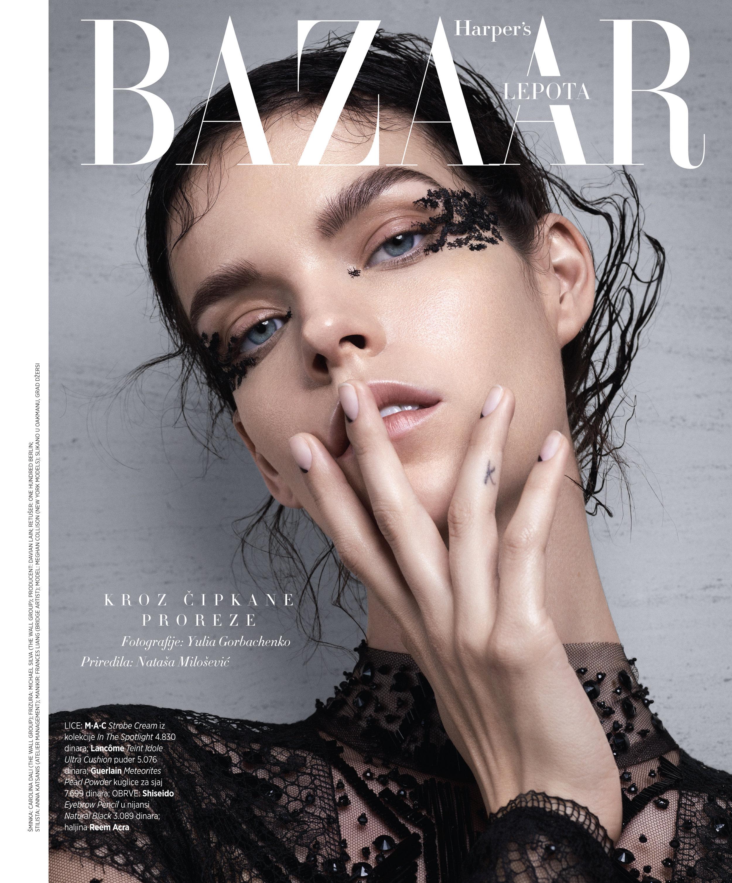 Harper's-Bazaar-Serbia-2016-12-Meghan-Collison-1.jpg