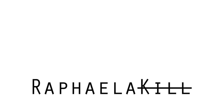 raphaelakill2.png
