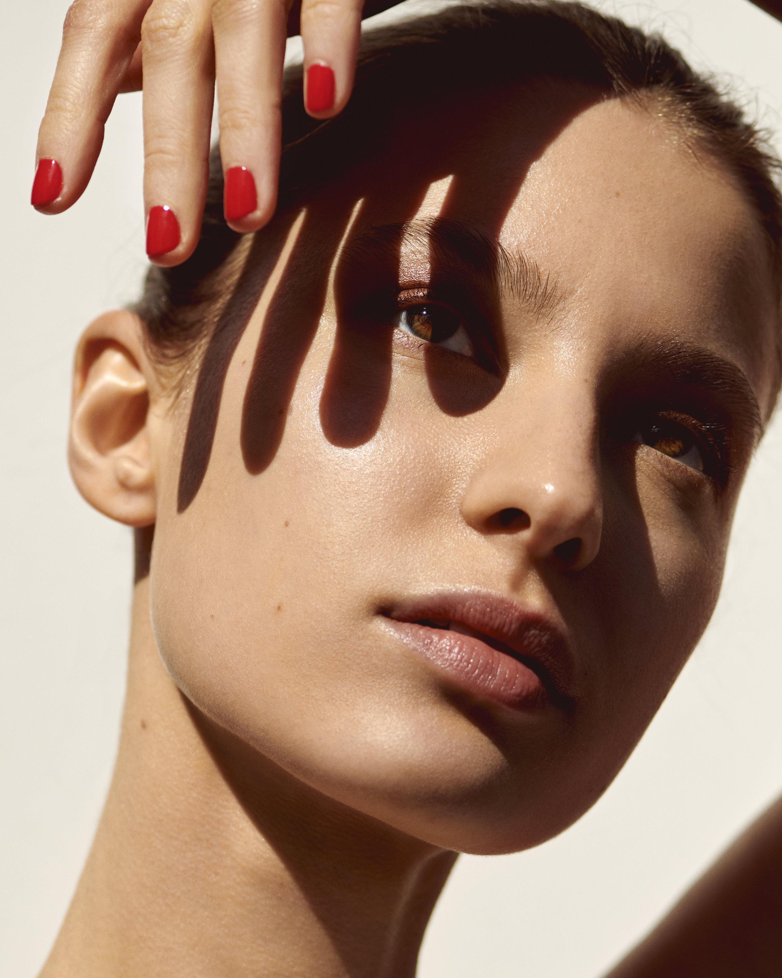 Unconditional-Magazine-Marlene-Kohrs-Summer-2019-2.jpg