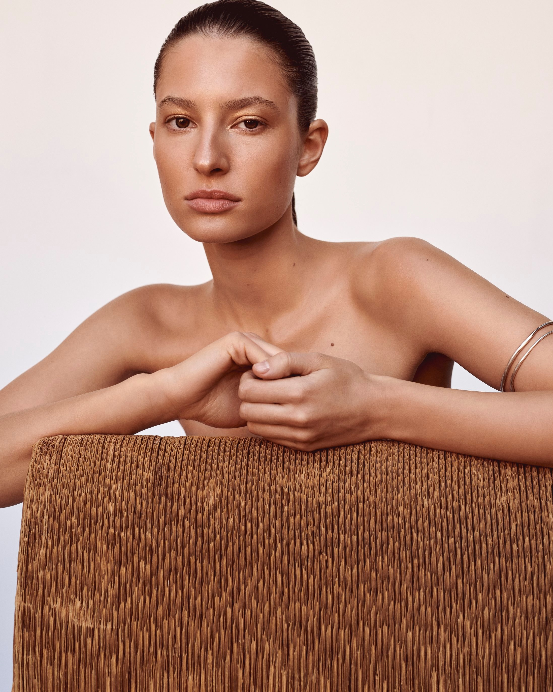 Unconditional-Magazine-Marlene-Kohrs-Summer-2019-8-web.jpg