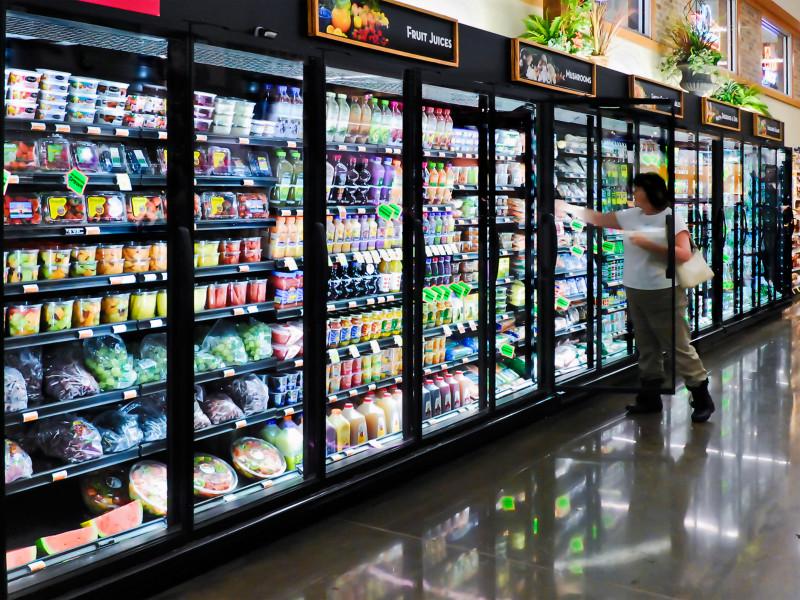 led-freezer-tubes-in-freezer-800x600.jpg
