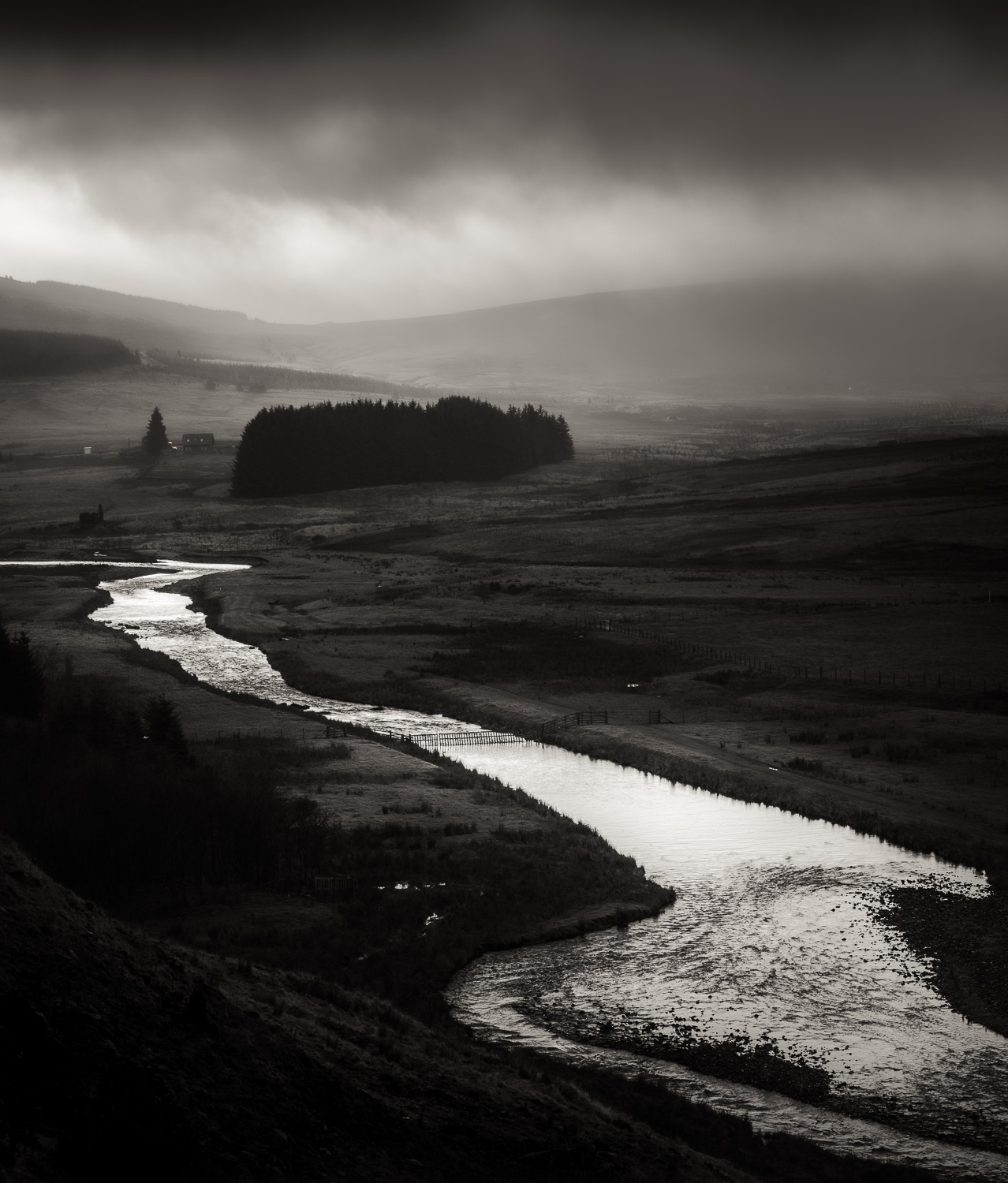 Wintecleugh Mono.jpg