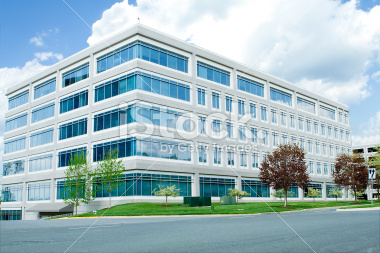 stock-photo-5419317-modern-cube-shaped-office-building-parking-lot-suburban-maryland-usa.jpg