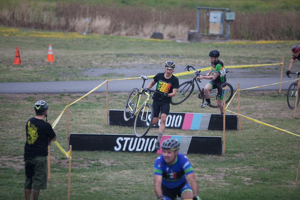 Cyclocross2015wrapup_blog-1.jpg