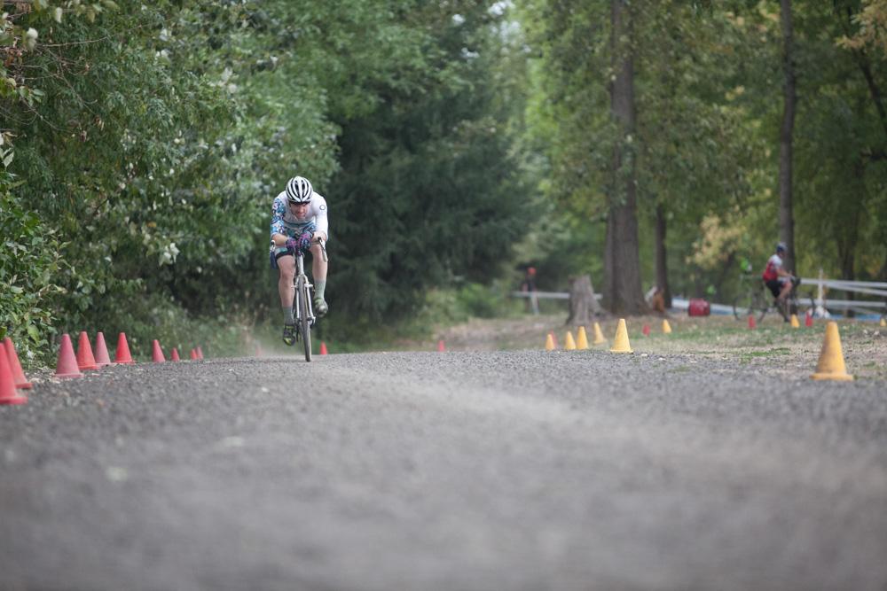 Cyclocross2015wrapup_blog-4.jpg