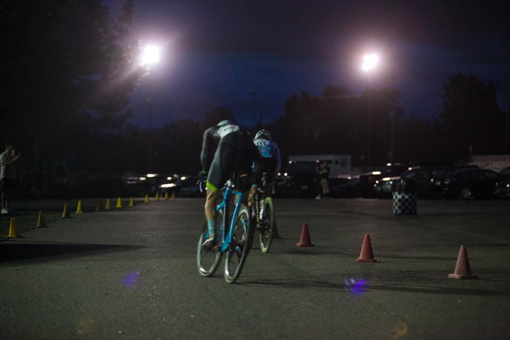 Cyclocross2015wrapup_blog-12.jpg