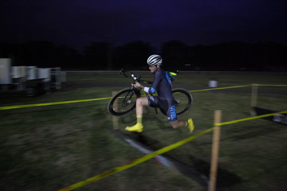 Cyclocross2015wrapup_blog-13.jpg