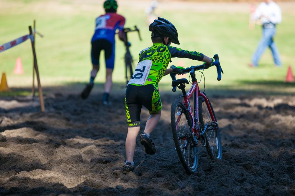 Cyclocross2015wrapup_blog-14.jpg