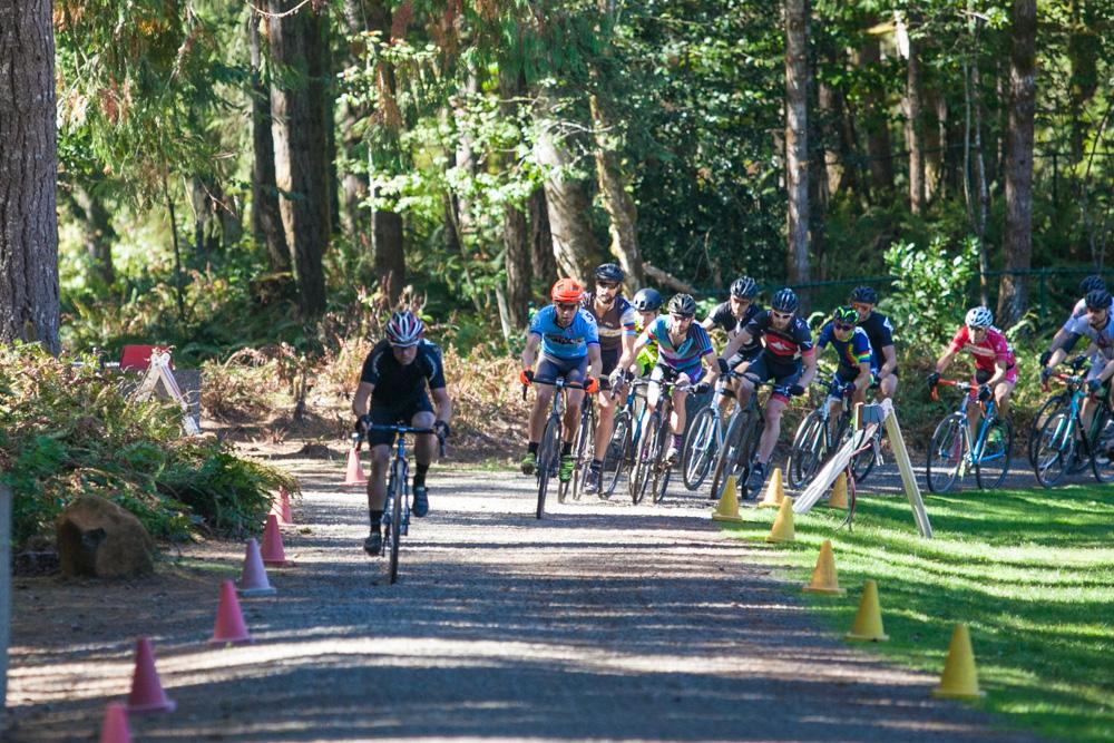 Cyclocross2015wrapup_blog-16.jpg