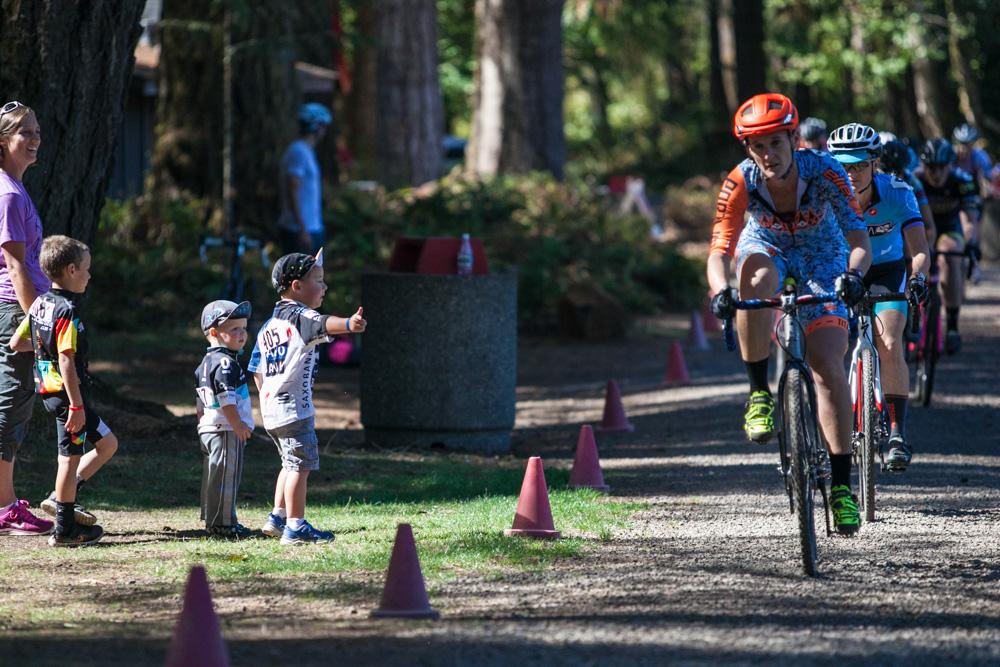 Cyclocross2015wrapup_blog-17.jpg