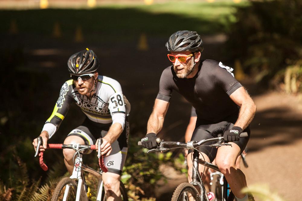 Cyclocross2015wrapup_blog-22.jpg