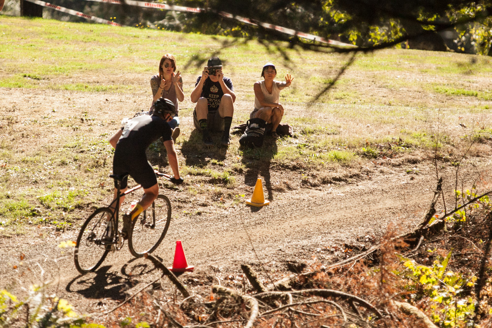 Cyclocross2015wrapup_blog-24.jpg