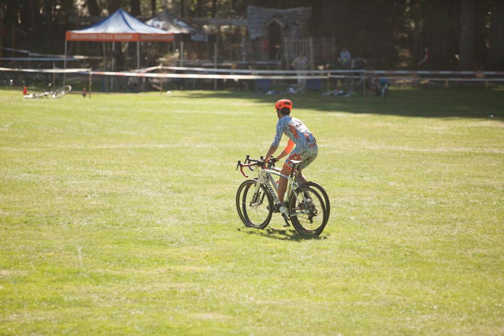 Cyclocross2015wrapup_blog-25.jpg