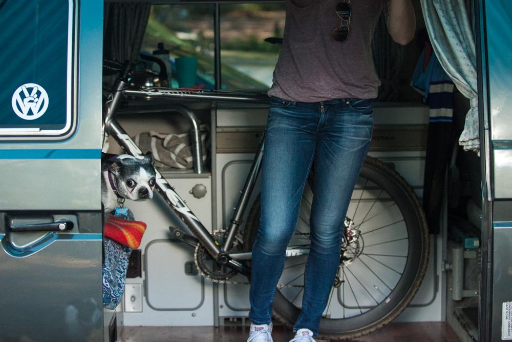 Cyclocross2015wrapup_blog-26.jpg