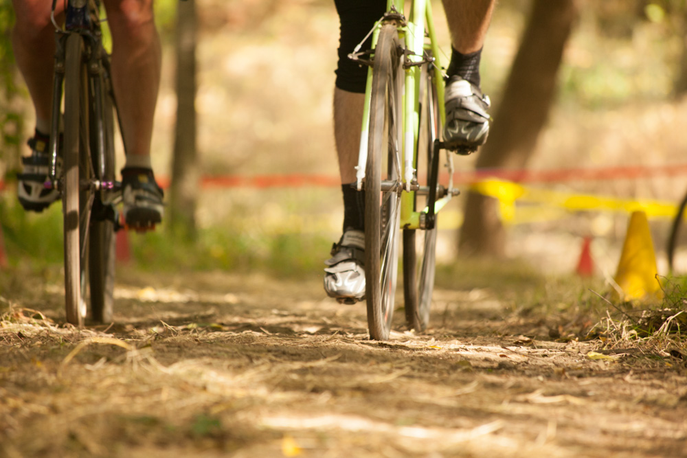 Cyclocross2015wrapup_blog-36.jpg