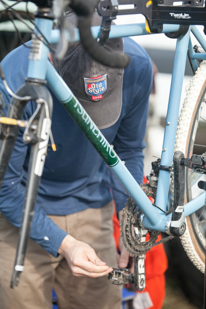 Cyclocross2015wrapup_blog-38.jpg