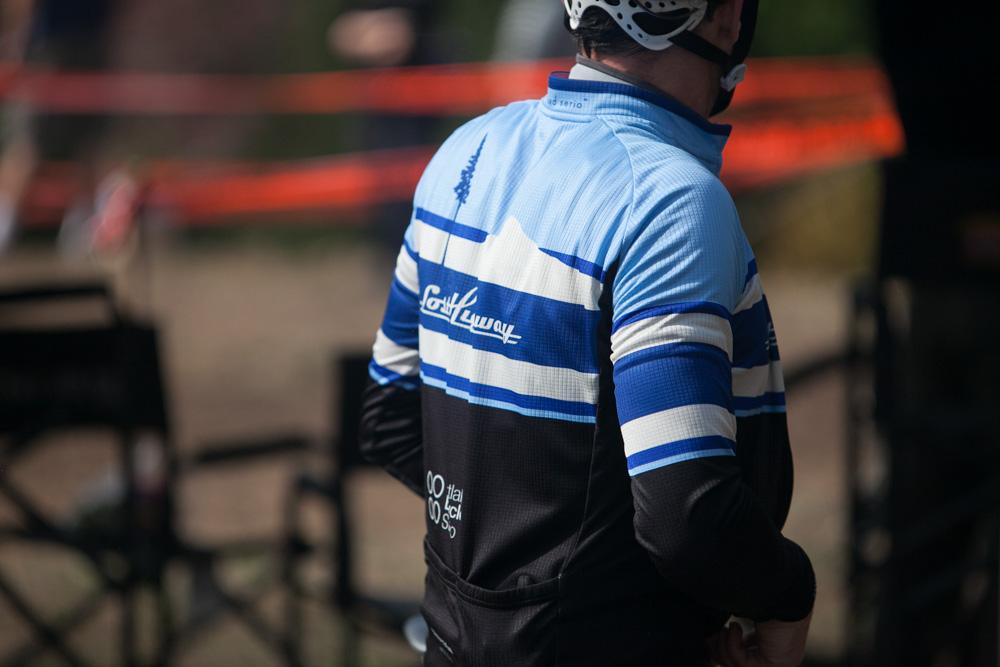 Cyclocross2015wrapup_blog-39.jpg