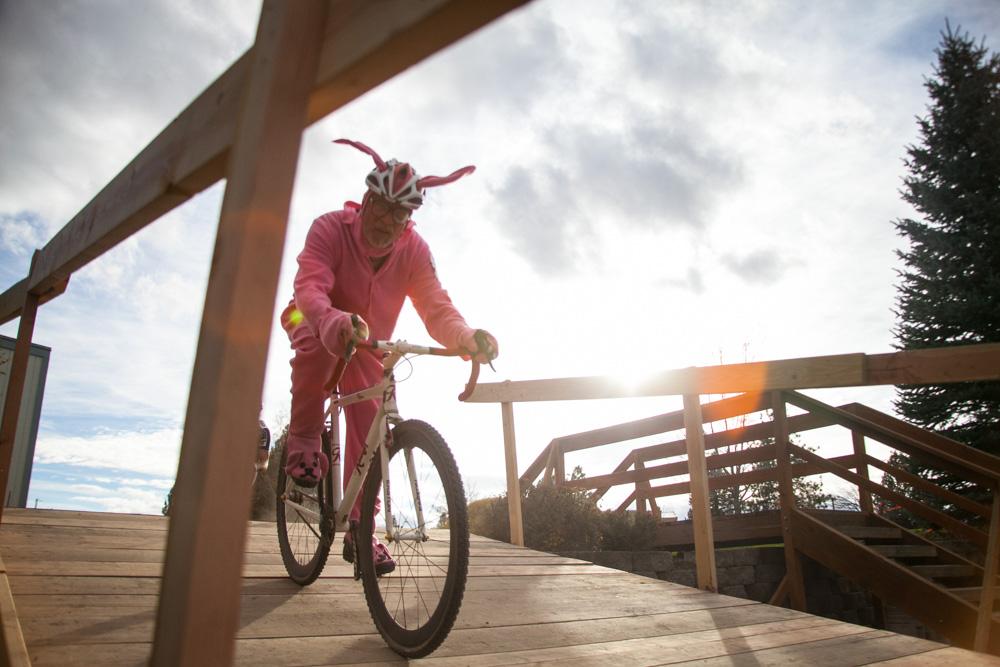 Cyclocross2015wrapup_blog-54.jpg