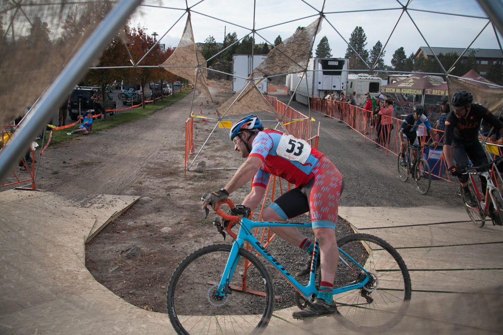 Cyclocross2015wrapup_blog-55.jpg