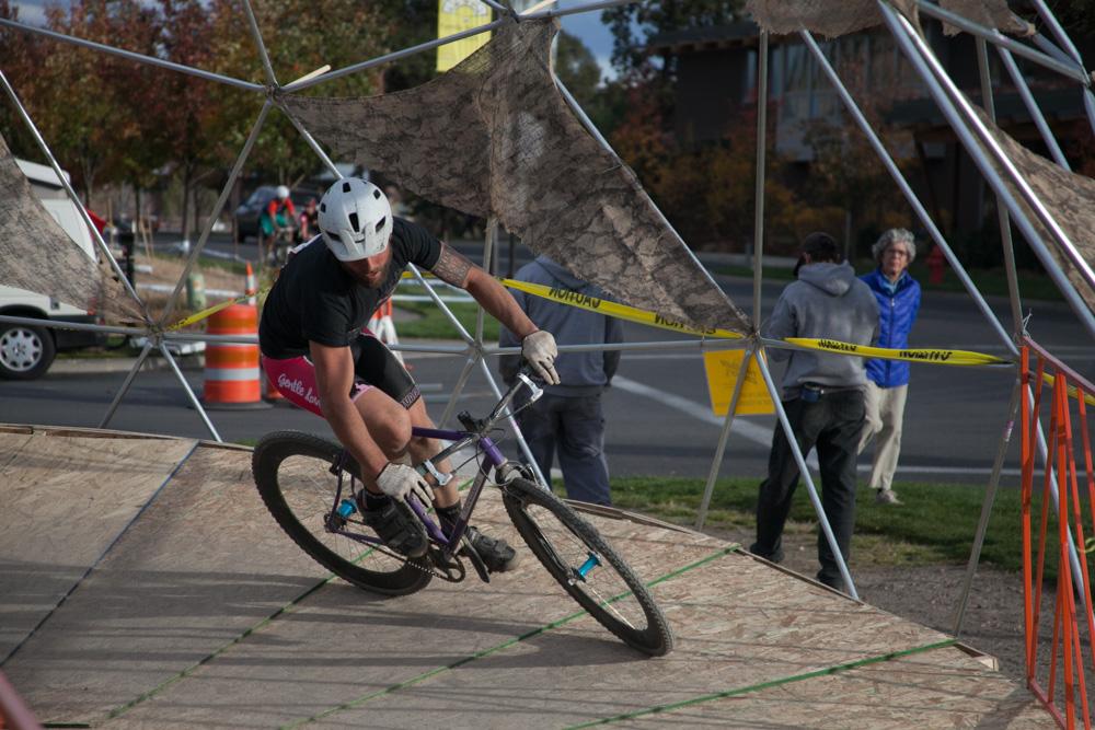 Cyclocross2015wrapup_blog-56.jpg