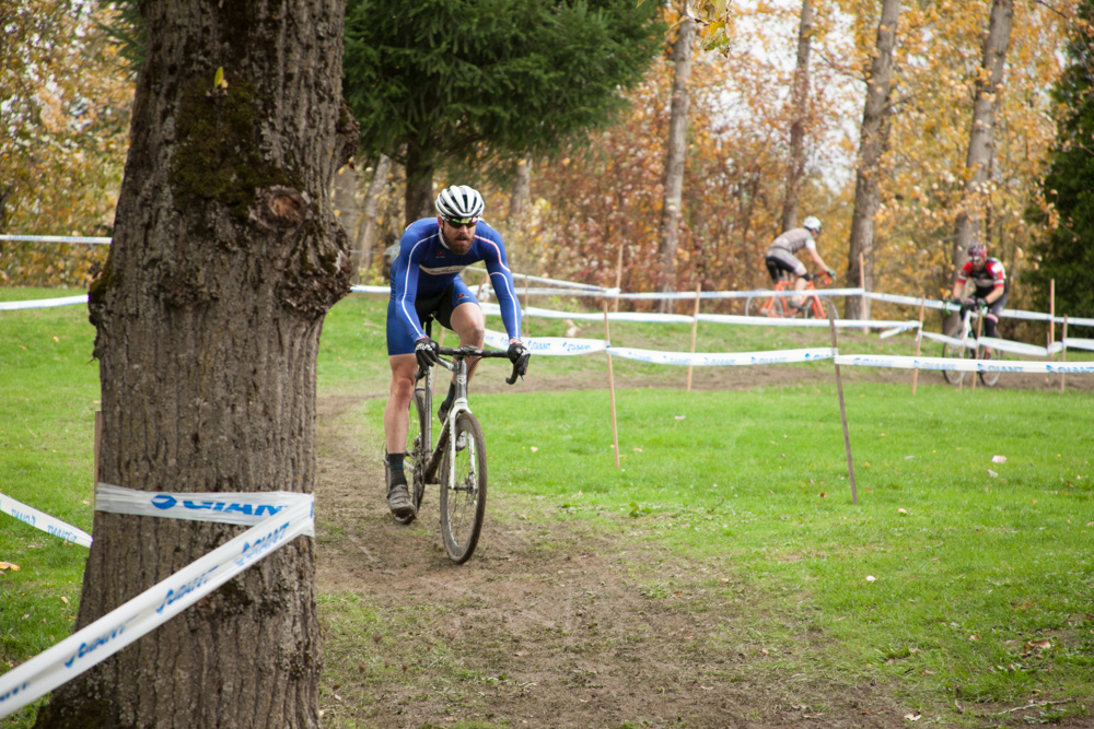 Cyclocross2015wrapup_blog-60.jpg