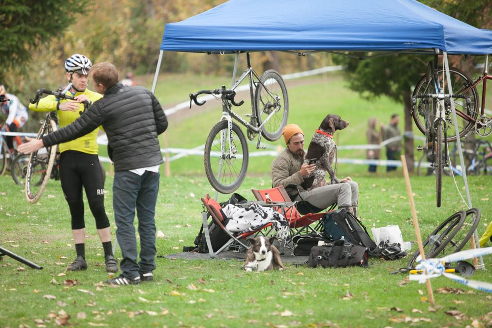 Cyclocross2015wrapup_blog-62.jpg