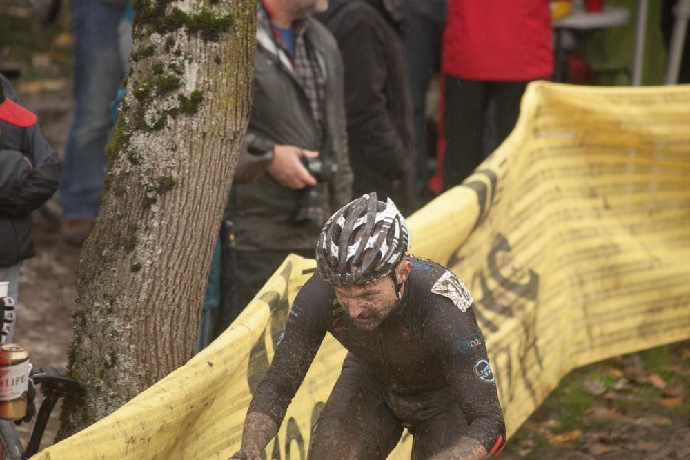 Cyclocross2015wrapup_blog-65.jpg