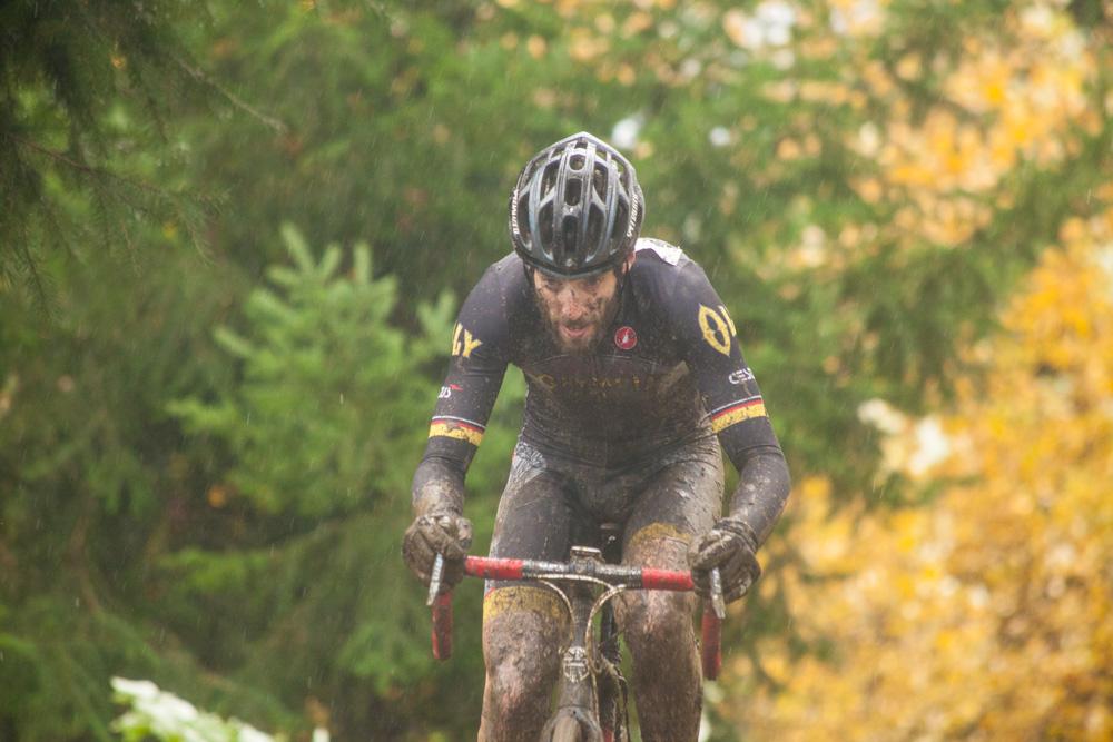 Cyclocross2015wrapup_blog-69.jpg